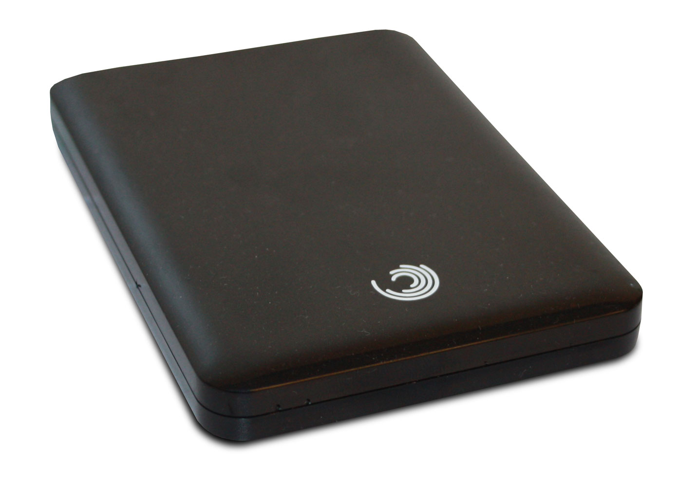 seagate freeagent externe 2 5 zoll usb 3 0 500gb s ata hdd. Black Bedroom Furniture Sets. Home Design Ideas