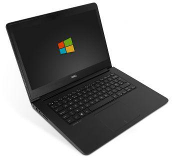 Dell Latitude 3450 14 Zoll Laptop Notebook - Intel Core i3-4005U 2x 1,7 GHz WebCam