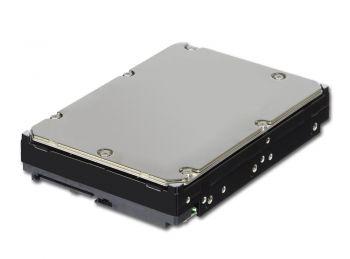 Interne 147 GB SAS Markenfestplatte 3,5 Zoll - Nach Lagerbestand