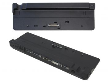 Fujitsu Dockingstation - FPCPR95BP