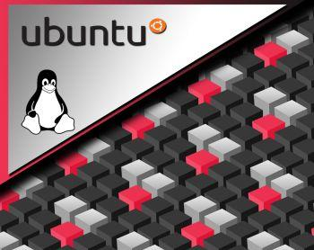 USB-Live Stick: Linux Ubuntu 16.10 64 Bit 8 GB