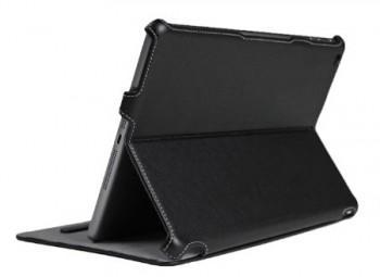 Noratio Smart Cover für Apple iPad Air / iPad 5 - schwarz