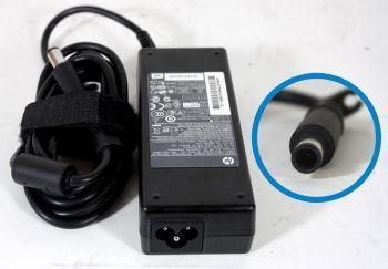 HP 90W 19V 4,74A - Netzteil