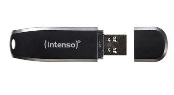 Intenso 256 GB - USB 3.0 Stick - Speed Line
