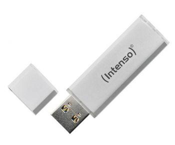 Intenso 64 GB - USB 3.0 Stick - Ultra Line