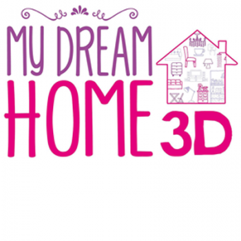 My Dream Home 3D - ESD