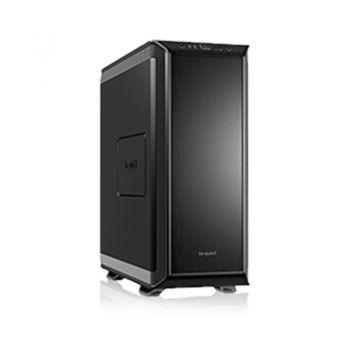 Intel SkyLake Quadro Workstation Tower PC Computer - Intel Xeon 4x 3,66 GHz 32 GB Ram 6000GB HDD