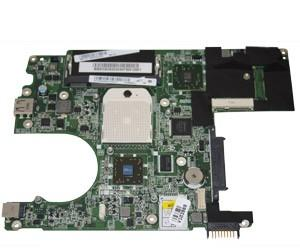 Acer Laptop Mainboard MB.WEW06.002