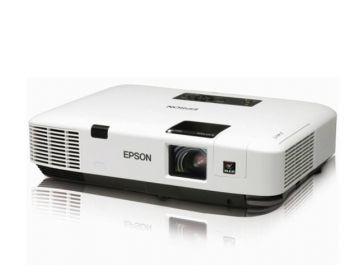 Epson EB-1910 - Beamer