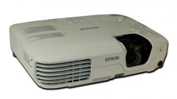 Epson EB-X9 Beamer