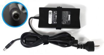 Original Dell Netzteil 130W 19,5V 6,7A - PA-4E Family