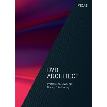VEGAS DVD Architect - ESD