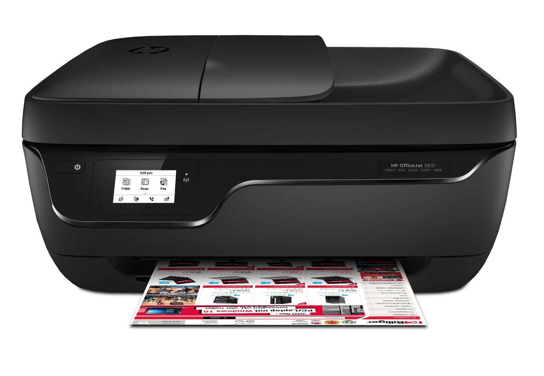 drucker scanner und 3d drucker gebraucht kaufen bei. Black Bedroom Furniture Sets. Home Design Ideas