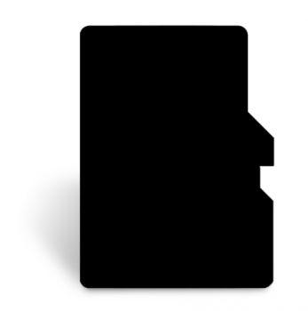 Micro-SD Karte - 32 GB