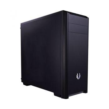 AMD Ryzen Gaming Tower PC - AMD Ryzen mit 4x 3,1 GHz 4 GB DDR4 1000 GB HDD DVD-Brenner - Nvidia GeFo