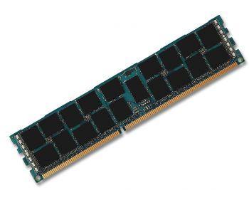 Computer Arbeitsspeicher ECC DDR3 16 GB PC3 12800-R - Nach Lagerbestand