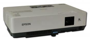 Epson EMP-1710 Beamer