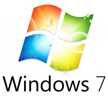 Windows 7 Home Premium 64 Bit vorinstalliert - MAR