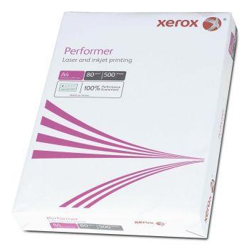 Xerox Performer Druckerpapier - 500 Blatt