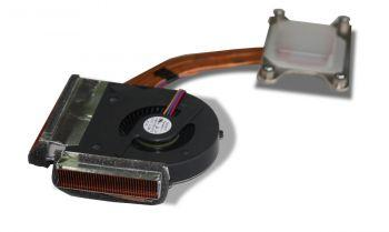 Original Lenovo Heatsink Kühlkörper T410/T410i