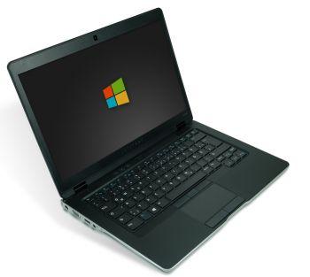 Dell Latitude 6430U 14 Zoll HD+ Laptop Notebook - Intel Core i5-3437U 2x 1,9 GHz WebCam