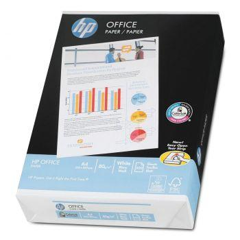 HP Office Kopierpapier - 500 Blatt
