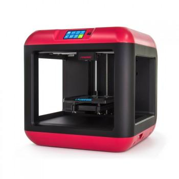 Flashforge Finder 3D-Drucker USB Wifi