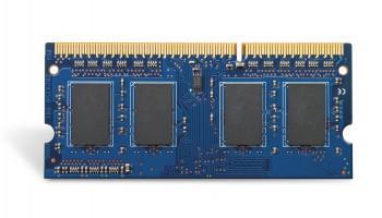 Notebook Arbeitsspeicher DDR3 8GB PC3 12800 - Nach Lagerbestand