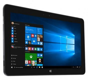 Dell Venue 11 Pro 5130 10,8 Zoll Tablet Atom 4x 1,46 GHz 2 GB RAM 64 GB Windows 10 Professional