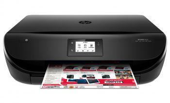 HP ENVY 4525 - All-in-One Drucker - Drucken - Scannen - Kopieren