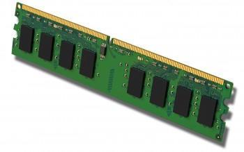Computer Arbeitsspeicher DDR2 1 GB PC2 5300 - Nach Lagerbestand