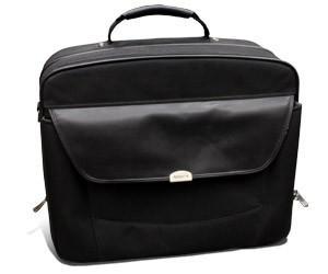 Notebooktasche - nach Lagerbestand