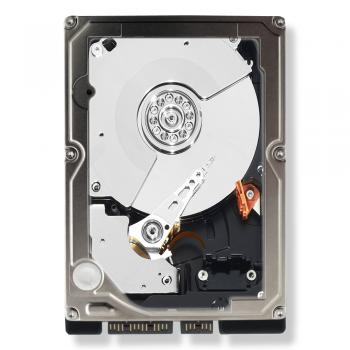 Interne 750 GB HDD Markenfestplatte 2,5 Zoll - Nach Lagerbestand