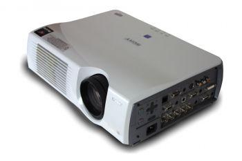 Sony VPL-PX40 Beamer