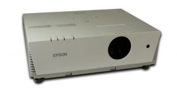 Epson EMP-6110 Beamer