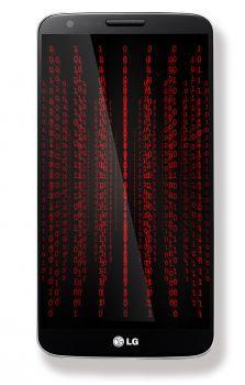 LG G2 mini 4,7 Zoll - SnapDragon 4x 1,2GHz 1GB 8GB 4.4 Kitkat Black