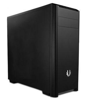 Intel KabyLake Office PC Computer - Intel Core i3 2x 3,9 GHz 4 GB DDR4 500 GB HDD DVD-Brenner