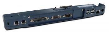 Fujitsu FPCPR37B Dockingstation