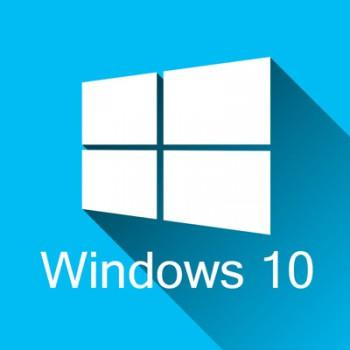 Windows 10 Home 64 Bit vorinstalliert - MAR