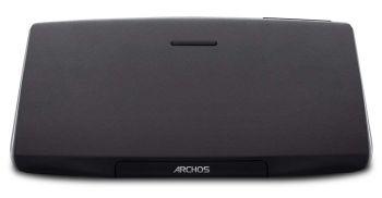 Archos Speaker Dock - Lautsprecher für Archos Gen10 XS Series - USB-Stick - externe Festplatte