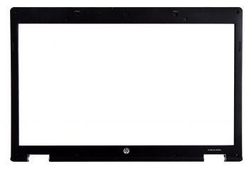 613321-001 - Orginal HP Displayrahmen für ProBook 6550b