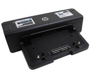 HP Dockingstation HSTNN-I11X