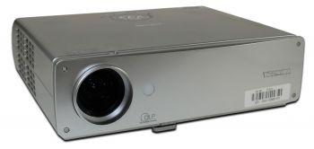 Toshiba TDP-T98 Beamer