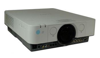 Sony VPL-FH31 Beamer Full-HD