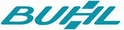 Buhl Data Service