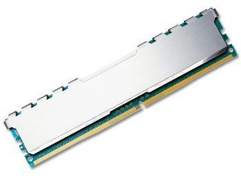 Computer Arbeitsspeicher DDR4 4 GB PC4 17000 - Nach Lagerbestand