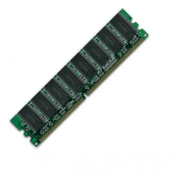 4 GB DDR3 Arbeitsspeicher PC (inkl. Einbau)