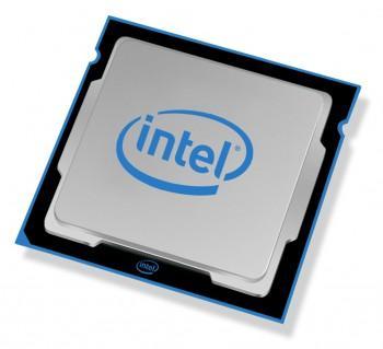 Intel Core 2 Duo E4600 Prozessor mit 2x 2,4 GHz