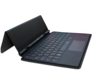 Dell Venue Tastatur 05YN08 mit Aufsteller