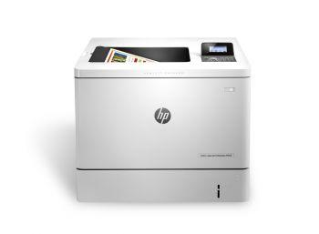 HP Color Laserjet Enterprise M553 - Laserdrucker